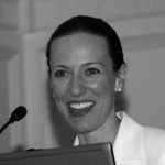 Helga Luest Presentation